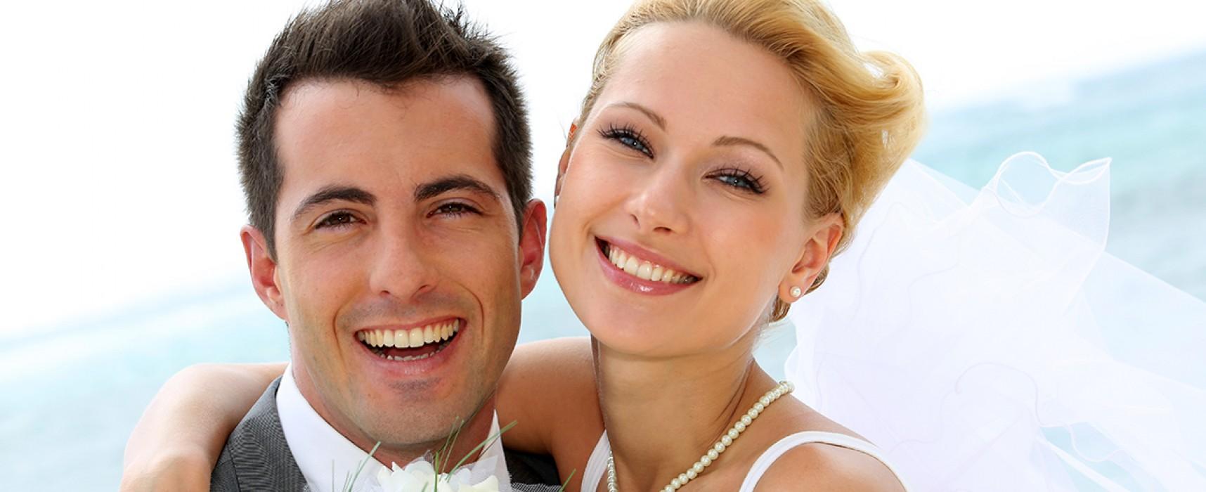 Anote as sete dicas para manter um casamento