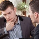 Como receber bem as críticas e aproveitá-las para crescer