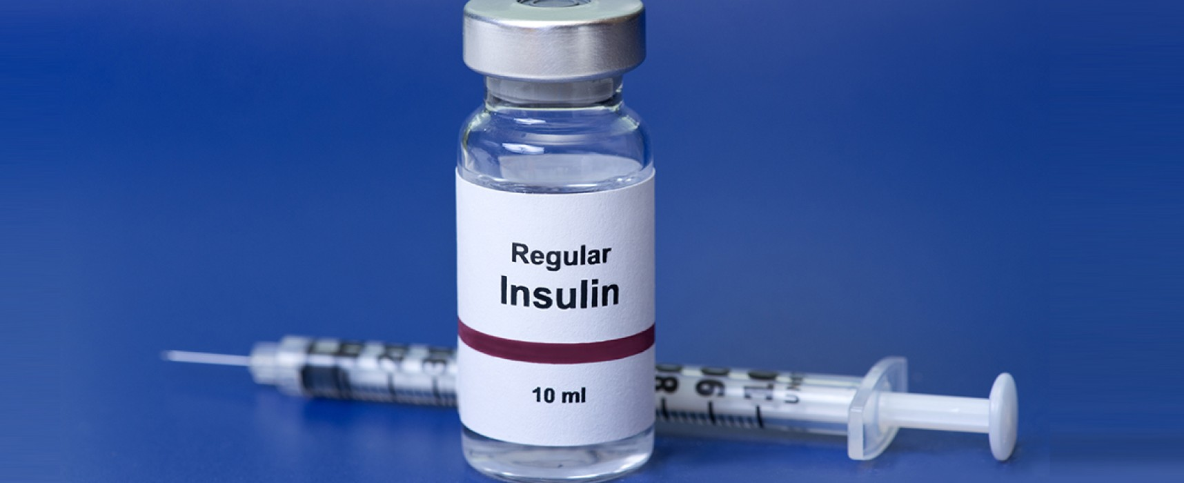 Gastos com diabetes pode levar a saúde pública à falência